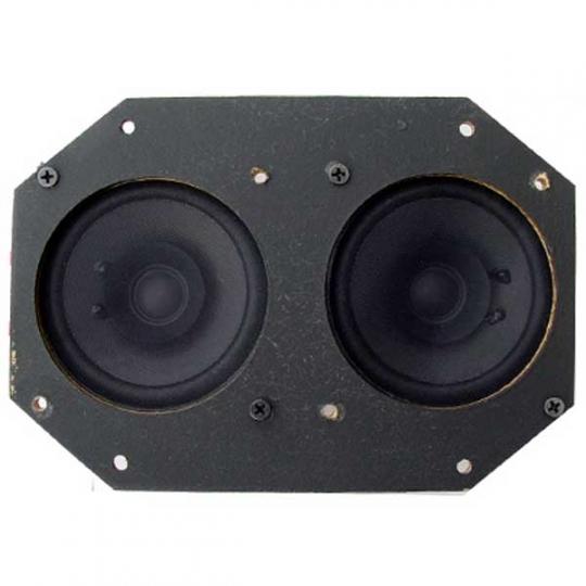 1005-Dash-Speaker_540x540.jpg