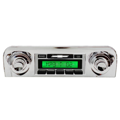 1959-1960 Impala Radio USA-630