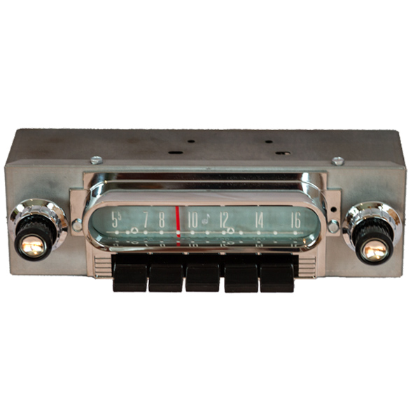 Ford Fairlane Radio Stereo Classic Car Stereosrhclassiccarstereos: 1964 Ford Galaxie Radio Diagram At Elf-jo.com
