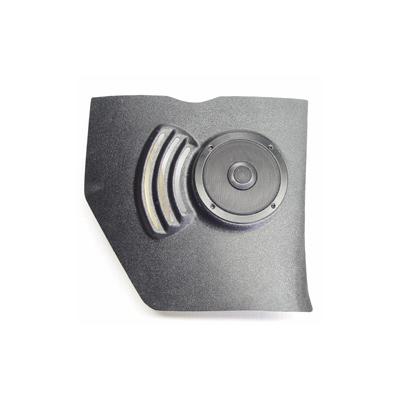 Speaker for Cars, Trucks SUVs - AutoZone