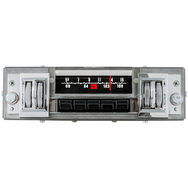 1969 mopar b body radio with bluetooth classic car stereos 1974 oldsmobile omega wiring diagram 1974 oldsmobile omega wiring diagram 1974 oldsmobile omega wiring diagram 1974 oldsmobile omega wiring diagram