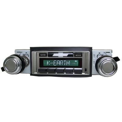bestbewerteter Beamter bieten viel Räumungspreis genießen 1973-1976 Caprice Radio USA-630