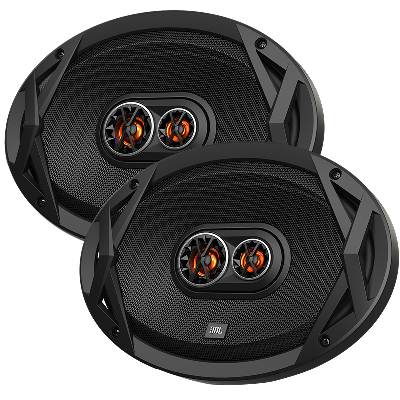 speakers 6x9. jbl club 9630 6x9 speakers 3 way pair a