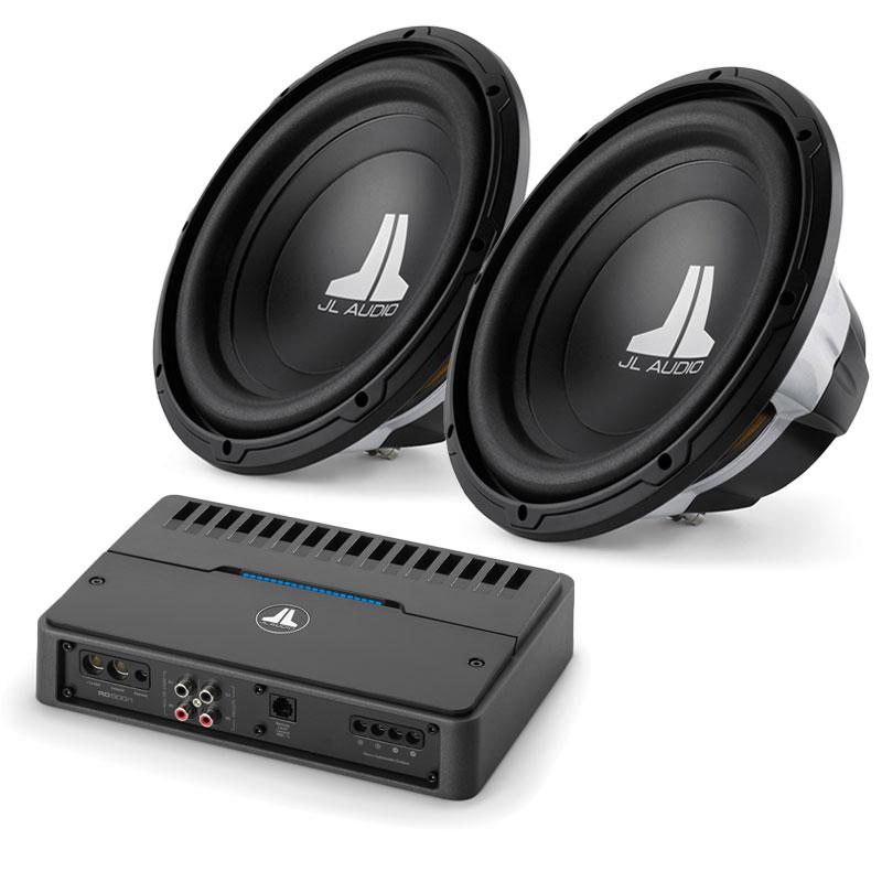 Secretaudio   Secret Audio Hidden Car Stereo for Classic Cars