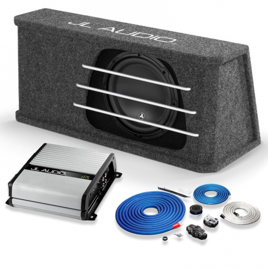 old jl audio wiring jl audio bass package w3 jlbp w3  jl audio bass package w3 jlbp w3