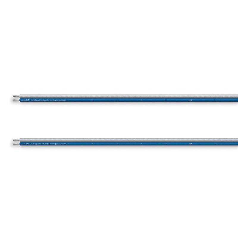 jl audio wiring diagram jl image wiring diagram jl audio speaker wiring diagram jl auto wiring diagram schematic on jl audio wiring diagram