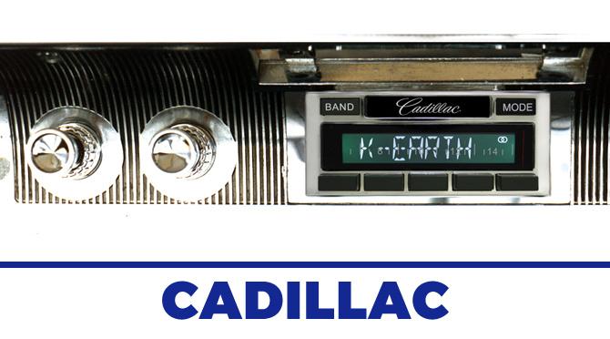 sirius xm radio customer service