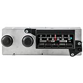 Mopar Radios - Classic Mopar Stereos   Classic Car Stereos