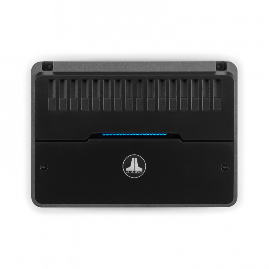 Jl Audio Dual 15w0v3 And Rd500  1 Subwoofer Package