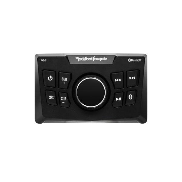 Secretaudio Sst Secret Audio Hidden Radio Classic Car Stereos