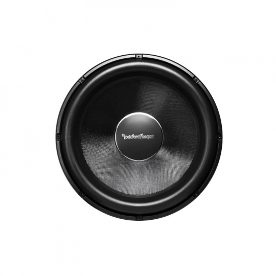Rockford fosgate t3s1 19 t3 19 subwoofer svc 1 ohm classic car rockford fosgate t3s1 19 t3 19 subwoofer svc sciox Gallery