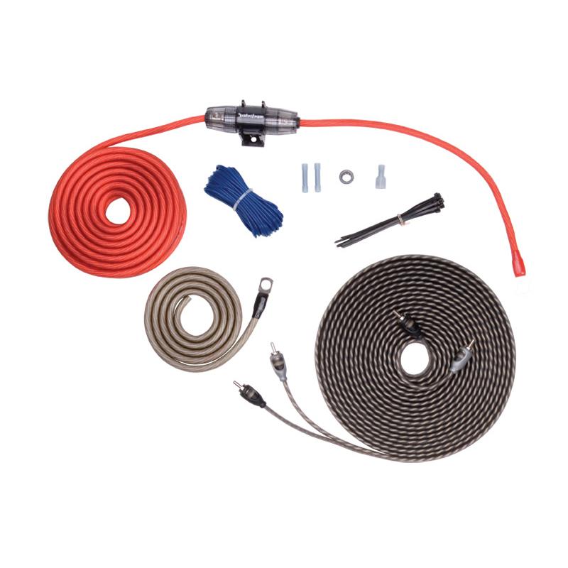 rockford fosgate pbr300x4 300 watt mini 4 channel amplifier pbr300x4 rh classiccarstereos com