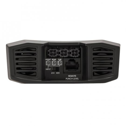 Rockford fosgate t3 bmw sub classic car stereos rockford fosgate t3 bmw sub sciox Gallery