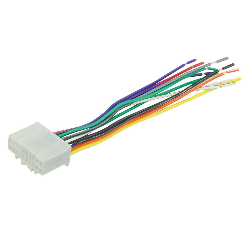 https://www classiccarstereos com/scosche-2010-13-suzuki-kizashi-powerspeaker-wire-harness-reverse html
