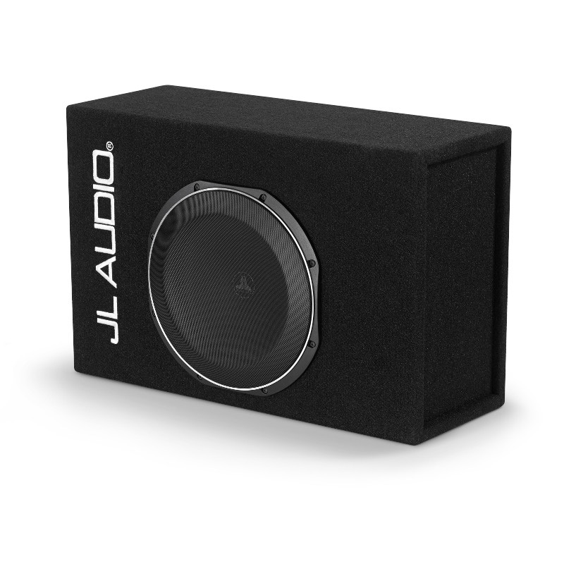 Acp Lg Tw Flt on Lincoln Town Car Subwoofer